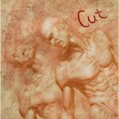 Cut de the Cut
