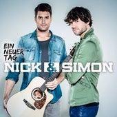 Ein Neuer Tag van Nick & Simon