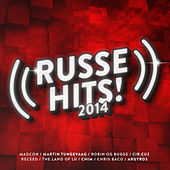 Russehits de Various Artists