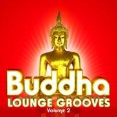 Buddha Lounge Grooves, Vol. 2 von Various Artists