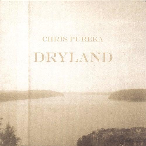 Dryland by Chris Pureka