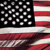 There's A Riot Goin' On de Sly & the Family Stone