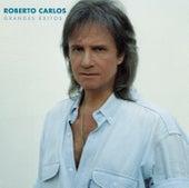 Grandes Exitos by Roberto Carlos