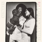 Small Talk by Sly & the Family Stone