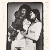 Small Talk von Sly & the Family Stone