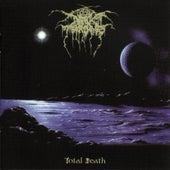 Total Death by Darkthrone