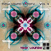 New Sound Theory Vol 4 by Various Artists