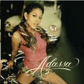 Adassa by Adassa