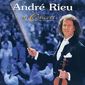 In Concert by André Rieu