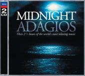 Midnight Adagios de Various Artists