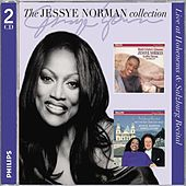 Jessye Norman Live At Hohenems & Salzburg by Various Artists