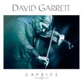 Caprice by David Garrett