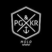 Molo by Kenny Rough