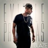 Evitale Problemas - Single by Blaze