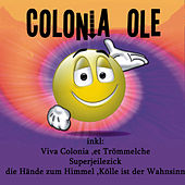 Colonia Ole by Various Artists