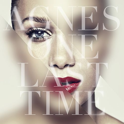 One Last Time by Agnes