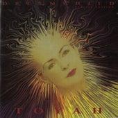 Dreamchild by Toyah