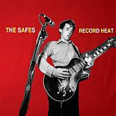 Record Heat by The Safes