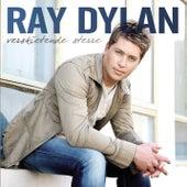 Verskietende Sterre by Ray Dylan