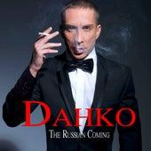 The Russian Coming von Danko