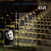 Maurizio Marsico: The Composer's Cut de Various Artists