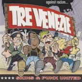 Tre Venezie - Skins & Punx United de Various Artists