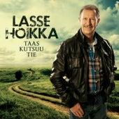 Taas kutsuu tie de Lasse Hoikka