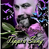 Tippi's Song by Marco Rosato