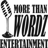 The Family Affair Album (More Than Wordz Entertainment Presents) by Various Artists
