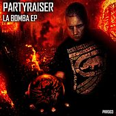 La Bomba - Single de Various Artists