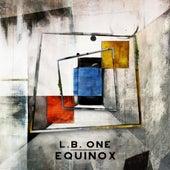Equinox de L.B.One