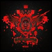 The Ill.Methodology Remixed V2 de Various Artists