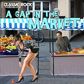 A Gap in the Market von Various Artists
