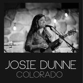 Colorado by Josie Dunne