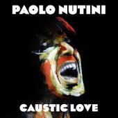 Caustic Love de Paolo Nutini