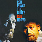 Red Plays the Blues (Remastered) de Red Norvo