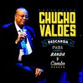Descarga para Banda y Combo by Chucho Valdés