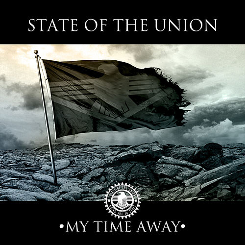 My Time Away by State of the Union