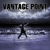 Daredevil On the Shore by Vantage Point