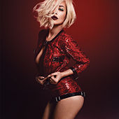 I Will Never Let You Down von Rita Ora