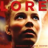Lore von Max Richter