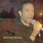 Rhythm Rhyme de Gregory Abbott