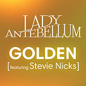 Golden de Lady Antebellum
