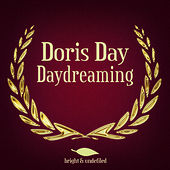 Daydreaming de Doris Day