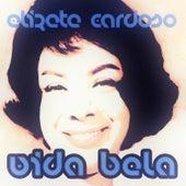 Vida Bela von Elizeth Cardoso