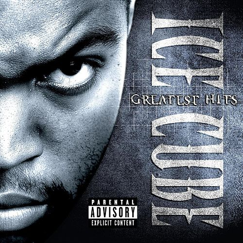 Greatest Hits by Ice Cube