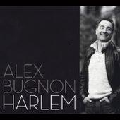 Harlem by Alex Bugnon