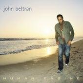 Human Engine de John Beltran
