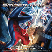 The Amazing Spider-Man 2 (The Original Motion Picture Soundtrack) di Various Artists