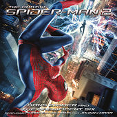 The Amazing Spider-Man 2 (The Original Motion Picture Soundtrack) by Various Artists
